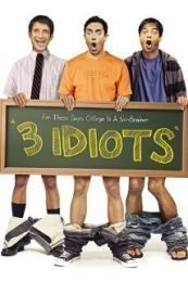 Nonton 3 Idiots (2009) Film Subtitle Indonesia Streaming Movie Download Gratis Online