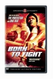 Born to Fight (Kerd ma lui) (2004)