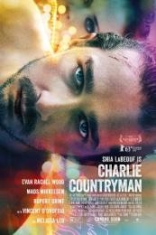 Charlie Countryman (The Necessary Death of Charlie Countryman) (2013)