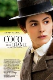 Coco Before Chanel (Coco avant Chanel) (2009)