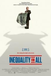 Inequality for All (2013)