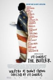 Lee Daniels' The Butler (The Butler) (2013)