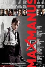 Max Manus: Man of War (Max Manus) (2008)