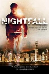 Nightfall (Dai zeoi bou) (2012)