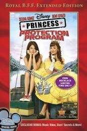 Princess Protection Program (2009)
