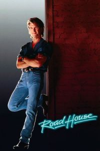 Road House (1989)