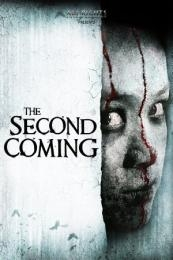 The Second Coming (Zong sheng) (2014)
