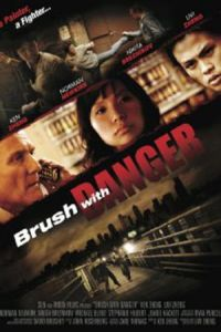 Brush with Danger (2015)