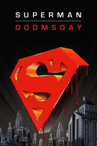 Superman/Doomsday (2007)