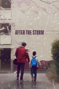 After the Storm (Umi yori mo mada fukaku) (2016)