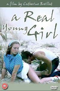 A Real Young Girl (Une vraie jeune fille) (1976)