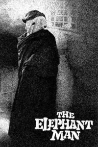 The Elephant Man (1980)