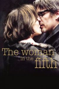 The Woman in the Fifth (La femme du Vème) (2011)