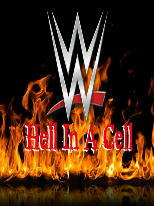 WWE Raw Talk – Hell In A Cell 30th October (2016)