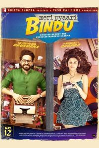 Nonton Meri Pyaari Bindu (2017) Film Subtitle Indonesia Streaming Movie Download Gratis Online