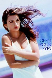 Open Your Eyes (Abre los ojos) (1997)