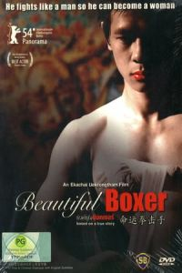 Beautiful Boxer (2004)