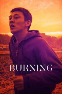 Burning (Beoning) (2018)