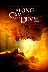 Along Came the Devil (Tell Me Your Name) (2018)
