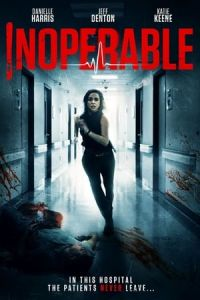 Inoperable(2017)
