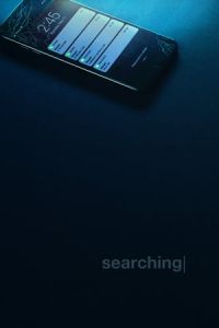 Searching(2018)