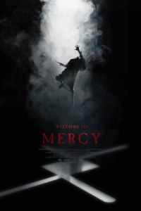 Welcome to Mercy (Beatus) (2018)