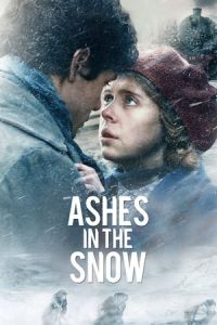 Ashes in the Snow(2018)