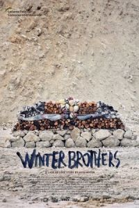 Winter Brothers (Vinterbrodre) (2017)