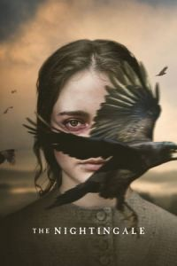 The Nightingale (2018)