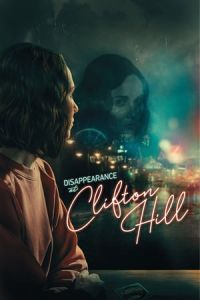 Disappearance at Clifton Hill (Clifton Hill) (2019)