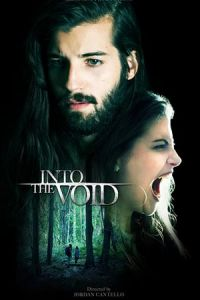 Into the Void (Into The Void) (2019)
