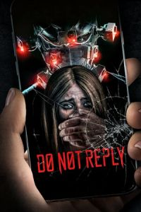 Do Not Reply (2019)