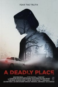 A Deadly Place (2020)