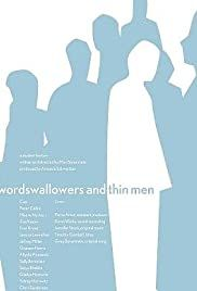 Swordswallowers and Thin Men (2003)