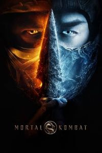 Nonton Mortal Kombat (2021) Film Subtitle Indonesia Streaming Movie Download Gratis Online