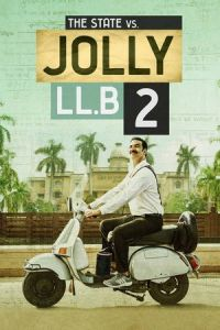 Nonton Jolly LLB 2 (2017) — HD BluRay