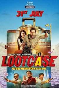 Nonton Lootcase (2020) Film Subtitle Indonesia Streaming Movie Download Gratis Online