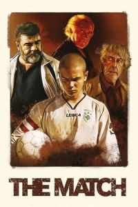 The Match (La partita) (2019)