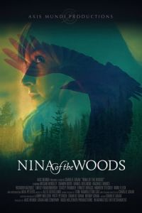 Nina of the Woods (2020)
